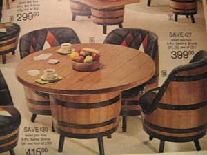 Jcpenney Dining Room Set Sale